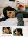 [Groupe] Arashi Katoka22