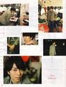 [Groupe] Arashi Katoka24