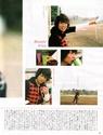 [Groupe] Arashi Katoka27