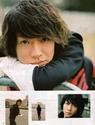 [Groupe] Arashi Katoka28