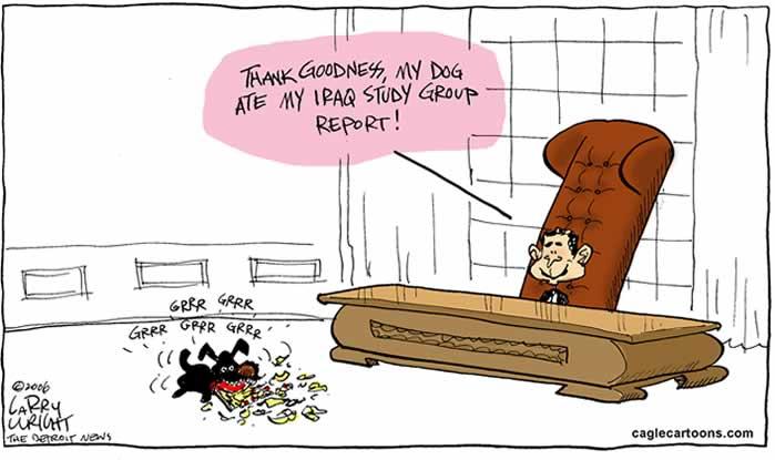 Dog Cartoons 210_ca10