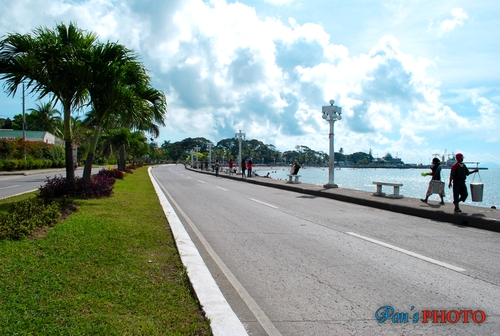 Zamboanga City My Hometown 23826110