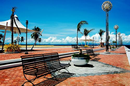 Zamboanga City My Hometown 24362810