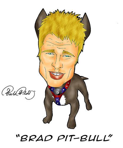 Dog Cartoons 26174710