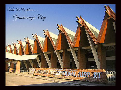 Zamboanga City My Hometown 31011410
