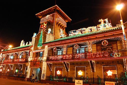 Zamboanga City My Hometown 31035510