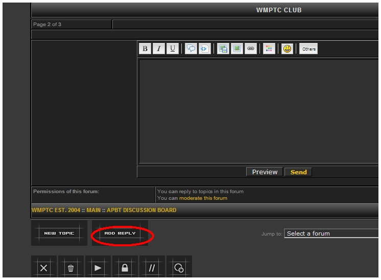 HOW TO USE THE MULTI-QUOTE BUTTON 3_bmp10