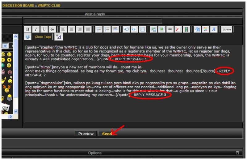 HOW TO USE THE MULTI-QUOTE BUTTON 4_bmp10