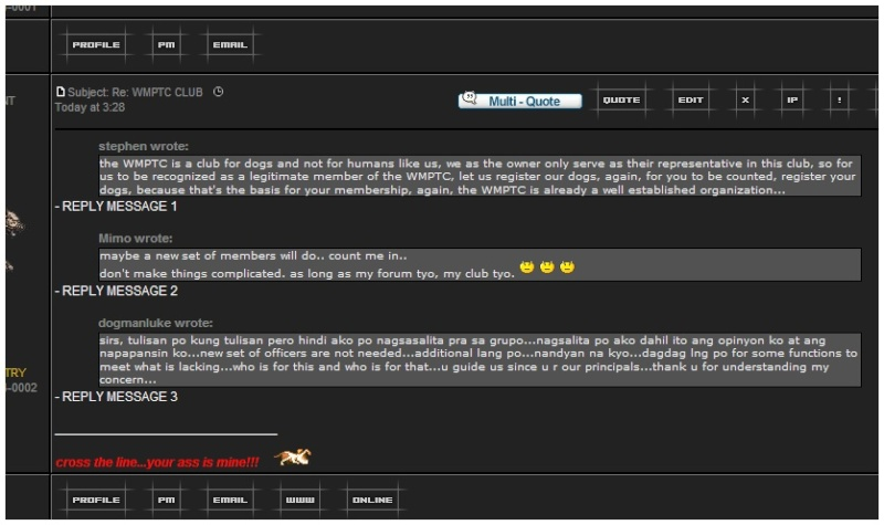 HOW TO USE THE MULTI-QUOTE BUTTON 5_bmp10
