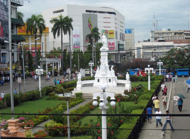 Zamboanga City My Hometown 800px-10