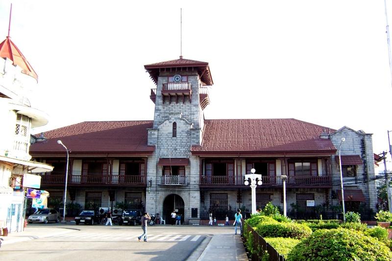 Zamboanga City My Hometown City_h10