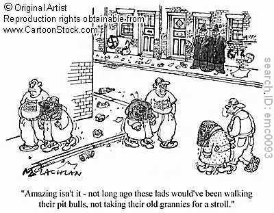 Dog Cartoons Emc00910