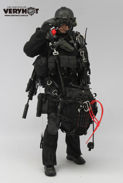 Airsoft Lovers Halo110