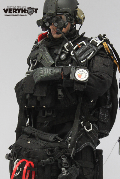Airsoft Lovers Halo310