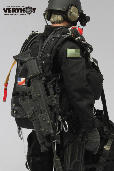 Airsoft Lovers Halo410