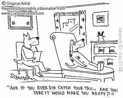 Dog Cartoons Hsc31310