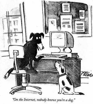 Dog Cartoons Intern10