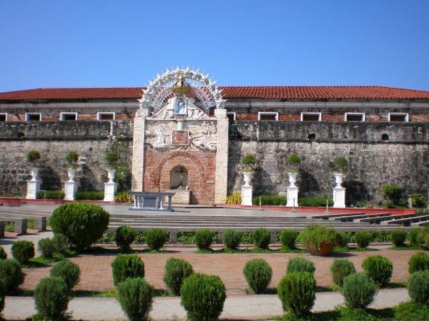 Zamboanga City My Hometown N1050710