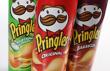 TRIVIA Pringl10