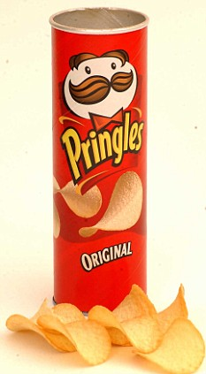 TRIVIA Pringl11