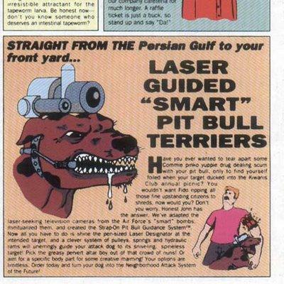 Dog Cartoons Smartp10