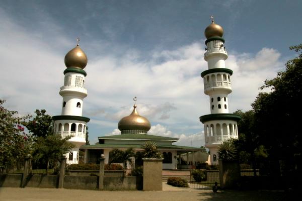 Zamboanga City My Hometown Taluks10