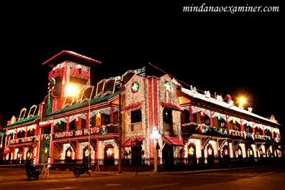 Zamboanga City My Hometown Zamboa10