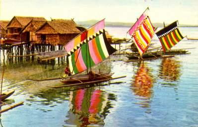 Zamboanga City My Hometown Zamboa11