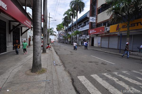 Zamboanga City My Hometown Zamboa17