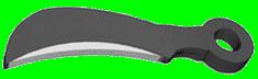 Ninja Tool Shop Windmi10