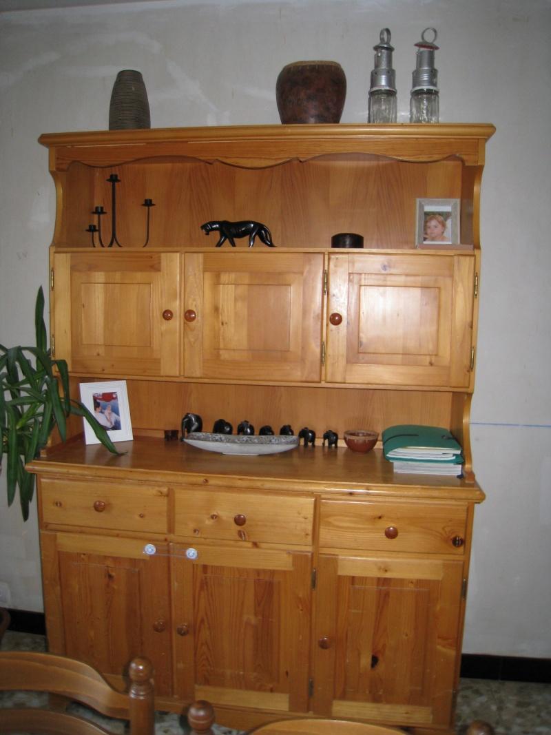 conseils d co salle et salon. Black Bedroom Furniture Sets. Home Design Ideas