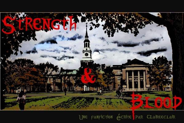 Strength & Blood [Fiction par Claireeclair] Sb510