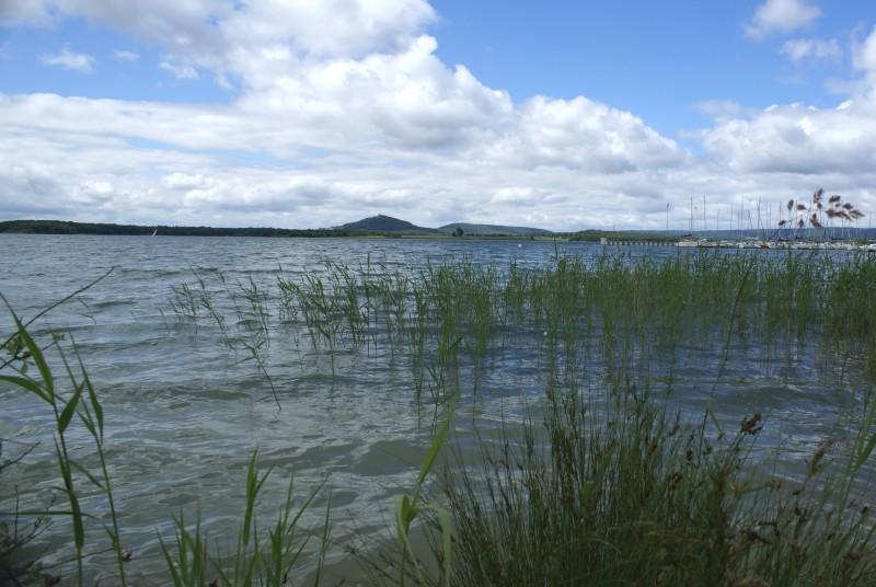 Rassemblements d'anciennes lac de la madine 2010 - Page 4 Dsc07336