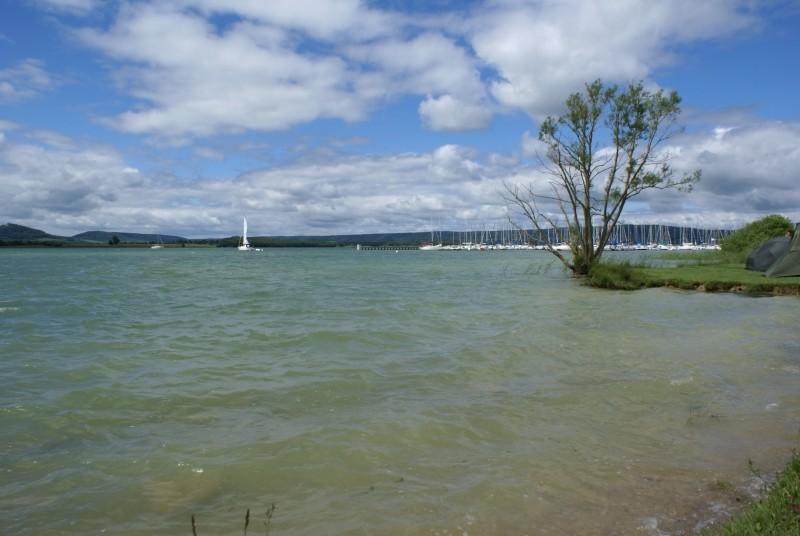 Rassemblements d'anciennes lac de la madine 2010 - Page 4 Dsc07338