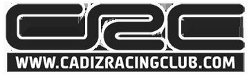 Cádiz Racing Club
