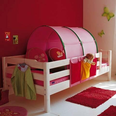 idée déco pour chambre garçon 3 ans (photo p 3)