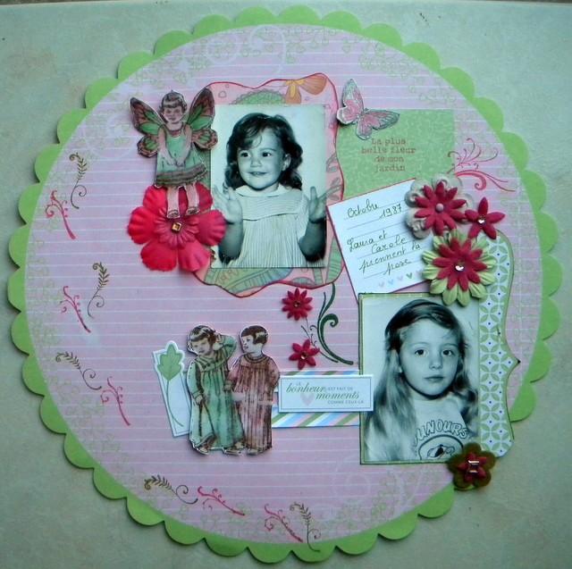 Copi'page double fevrier 2010 Dscn1012