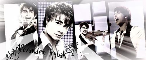 Alexander Fan Art Alexan12