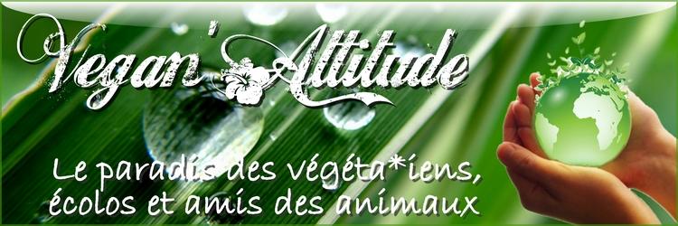 Vegan'Attitude