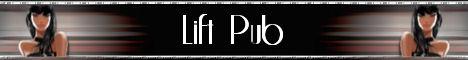 Lift Pub 468_x_10