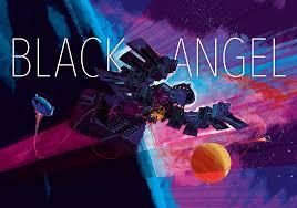Black Angel Tzolzo10