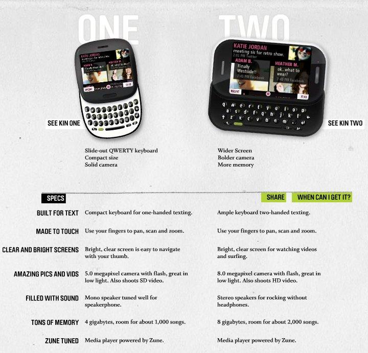 Premiers téléphones Windows phone 7? 03098210