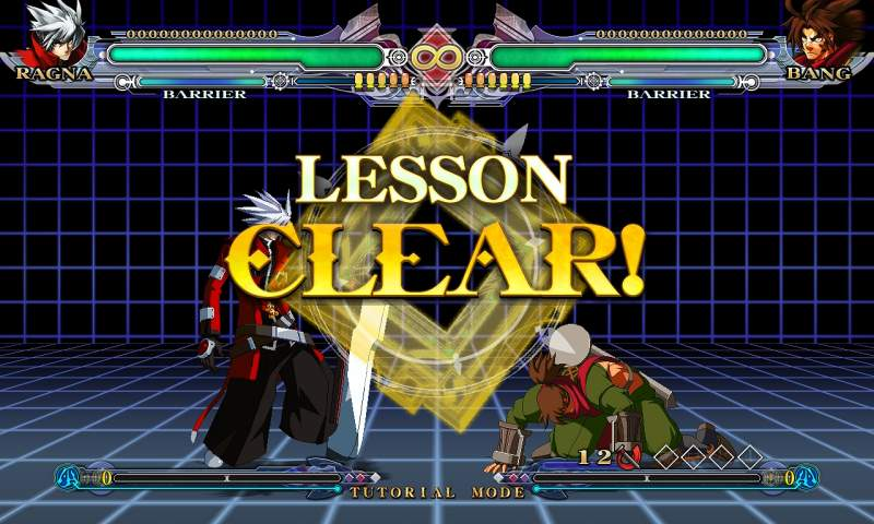 lesson10.jpg