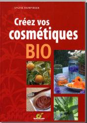 livres numériques gratuits à télécharger Cosmet10