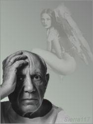 photomontages Maitre10
