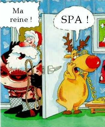 humour en image Renne_10