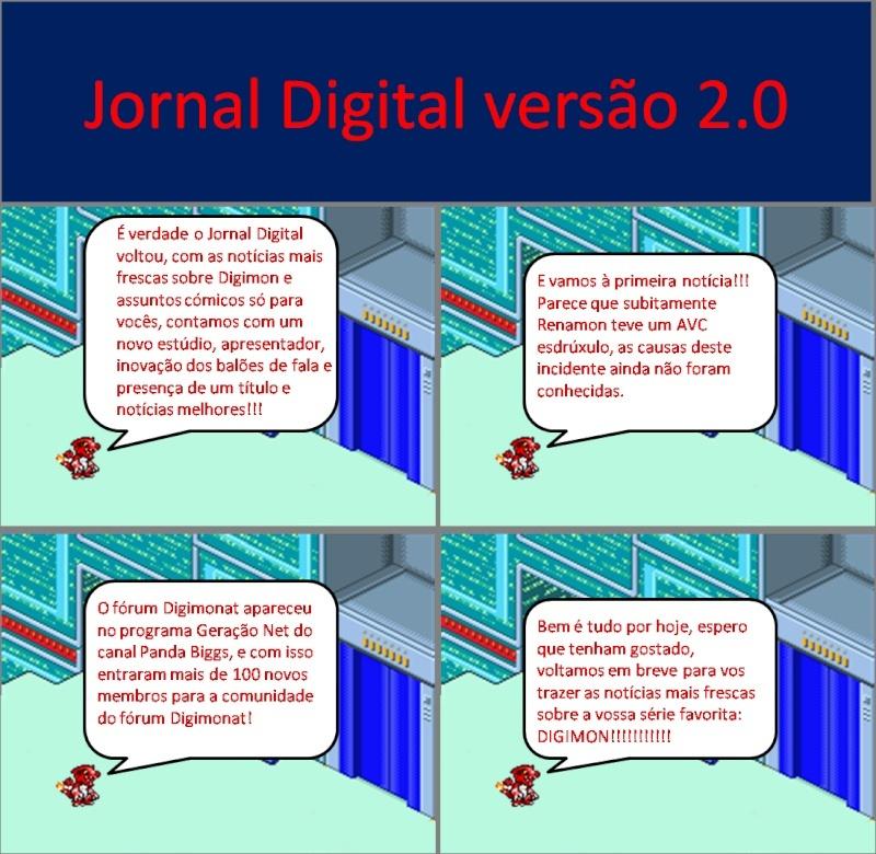 JORNAL DIGITAL VERSÃO 2.0 Imagem17