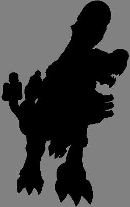 [Jogo] Quem é este Digimon? Imagem25
