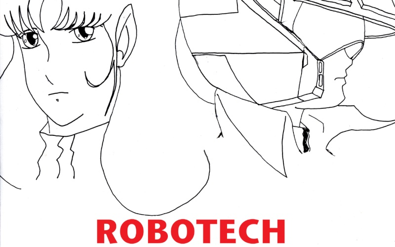 Rick's Art Thread Robote10