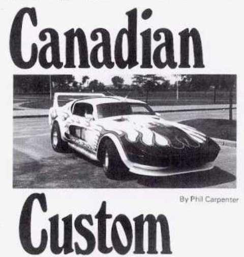 La Mustang 1967 modifié par Xavier Miron de Montréal 00_can10